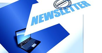 NEWSLETTER  di AFNT-TO